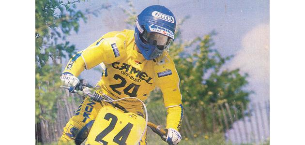 Gaillefontaine 1984