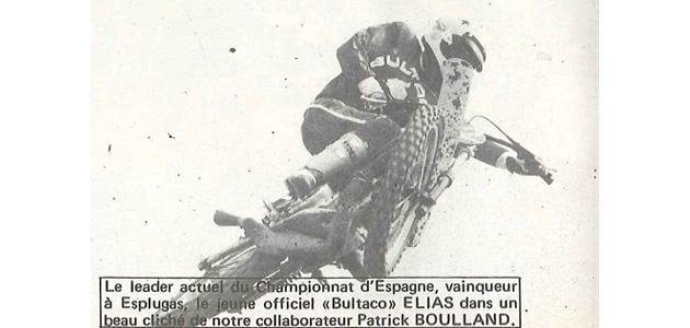 Esplugues 1977