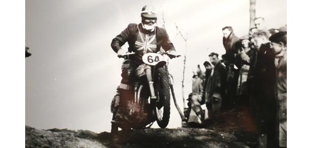 Yprès 1958