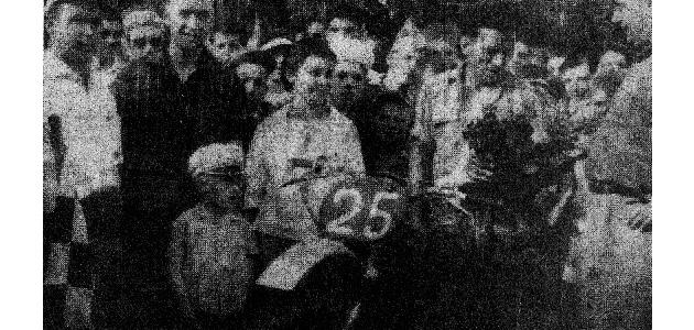Provins 1959