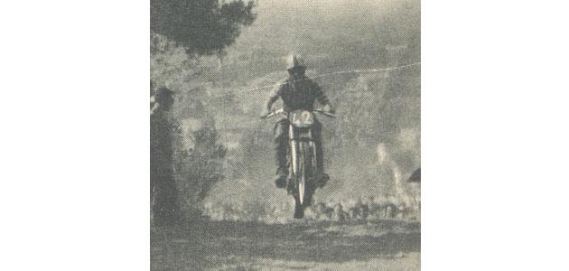 Pernes 1952