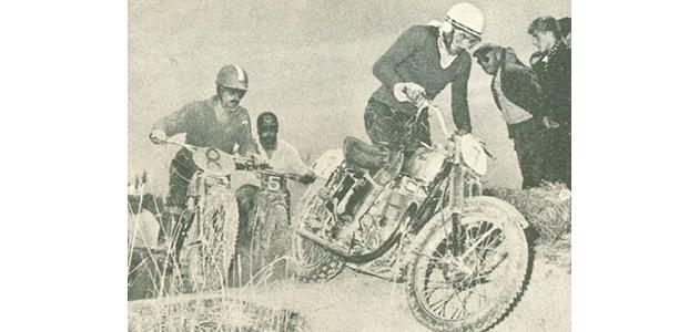 Fresnes les Reims 1961
