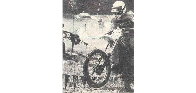 Lescheraines 1975