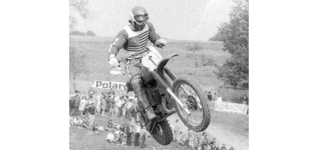Brou 1977