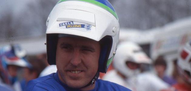 Tauxigny 1988