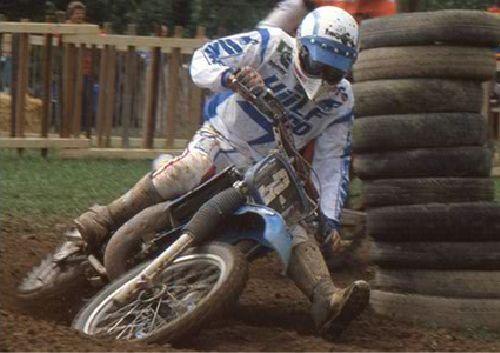 Pipriac 1986