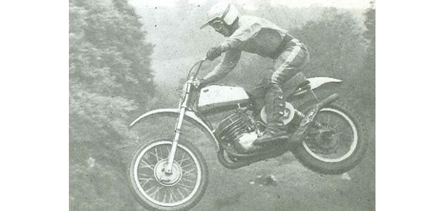 Gueugnon 1977