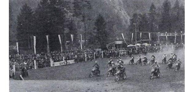 Trzic 1964