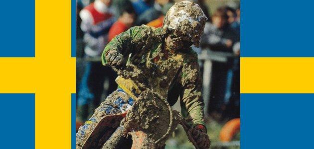 Castelnau de Lévis 1987