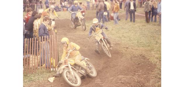 Delta 1972