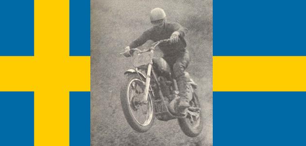 Isle sur Sorgue 1964