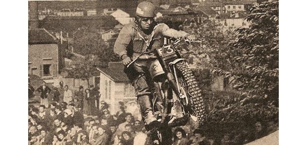 Ivry 1952