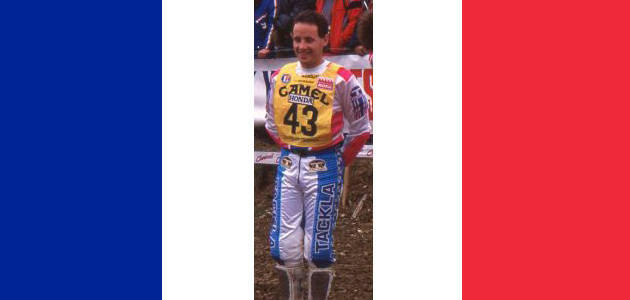 Gimont 1988