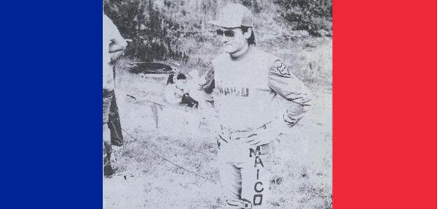 Pernes 1978