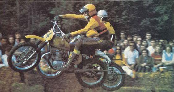 Niort 1973