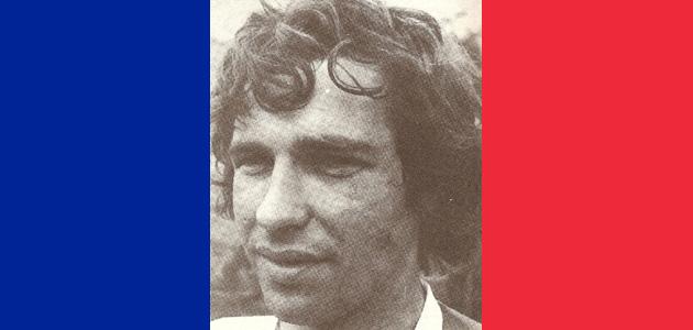 Beaupréau 1977