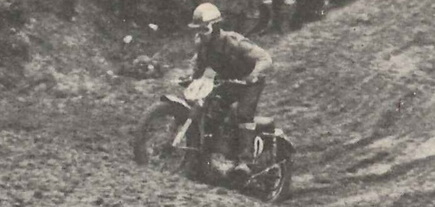 Rocroi 1967