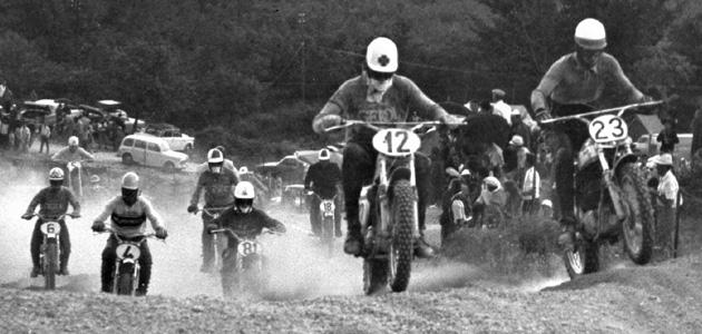 Cingoli 1967