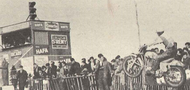 Guichen 1964