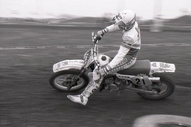 Basly 1986