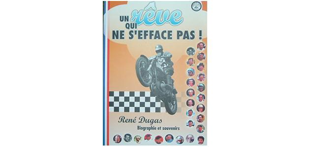 René Dugas